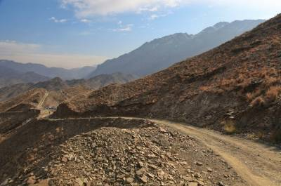 Россия, Таджикистан и Узбекистан провели совместные учения у границы с Афганистаном