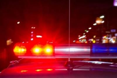 Под Волгоградом водитель ВАЗа сбил на дороге 31-летнюю женщину