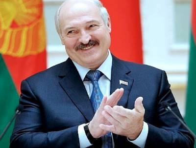 Лукашенко заявил, что Белоруссия отказалась от интеграции с РФ по инициативе Путина