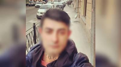 Воронежец ворвался в петербургский детсад с ножом