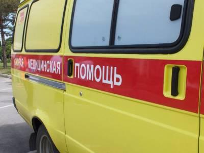 В Башкирии разработали сервис, который ускорит доставку экстренных пациентов в больницы