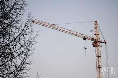 Эксперт положительно оценил финансирование правительством России кузбасской больницы