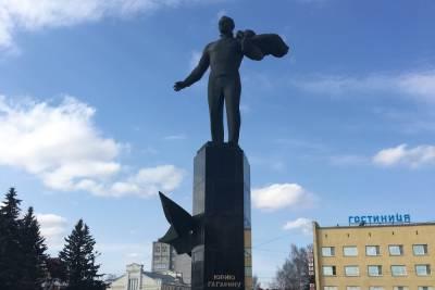 В Смоленской области мать 14-летней девочки написала письмо полицейским