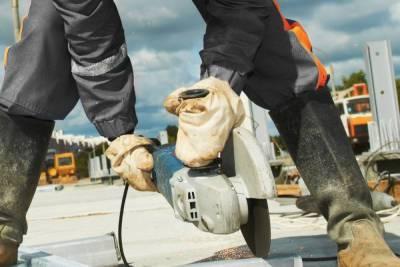 Минэкономразвития РФ поможет создать особую экономическую зону в Новгородской области