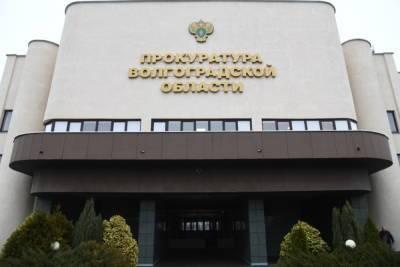 В Волгограде директор фирмы задолжал работникам более 2 млн рублей