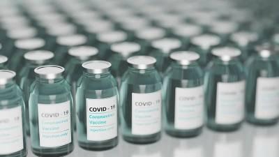 Жителям Башкирии рассказали о ревакцинации от коронавируса