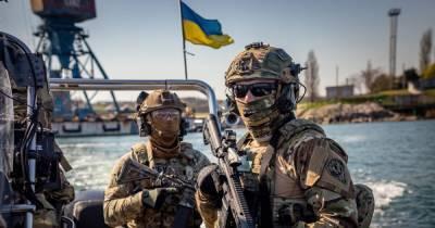 """СБУ разоблачила агентов """"ЛНР"""", которые планировали теракты в Украине: видео"""