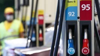 Эксперт дал прогноз, насколько вырастут цены на бензин к концу года