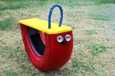В Курске четыре детских сада отремонтировали за 7 млн рублей по программе «Народный бюджет»