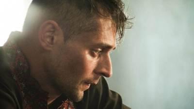 Донбасс, 2014 год: о чем будет новый российский фильм «Солнцепек»
