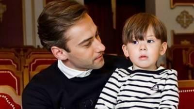 Грозящие сыну Фриске и Шепелева психические заболевания перечислила психолог