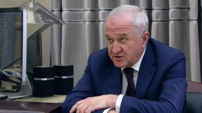 Россия в 2021 году по объему товарооборота может выйти на уровень доковидного 2019-го