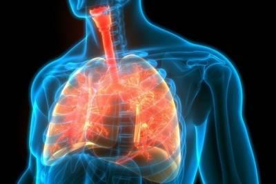 В Ставрополе появился один из передовых методов исследования легких