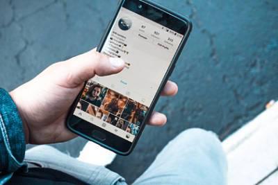 Instagram запустил новую функцию для россиян