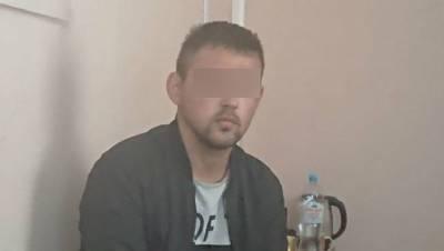 Житель Башкирии похитил семью, чтобы найти бывшую возлюбленную