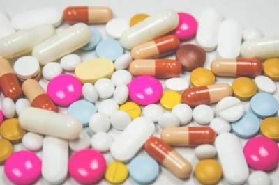 Микробиолог Суворов сообщил об испытаниях вакцины-«ряженки» от коронавируса в Петербурге