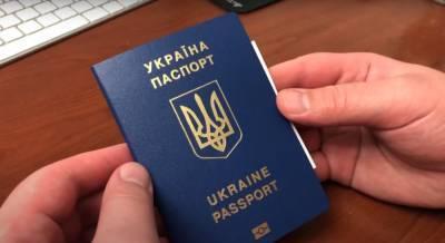 Берегите паспорт, как зеницу ока: украинцам рассказали, как не стать жертвой мошенников после утери документов – инструкция
