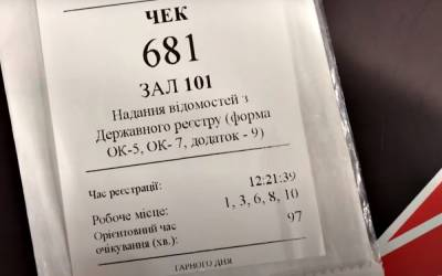 Украинцам рассказали, как оформить пенсию без документов о зарплате: есть несколько вариантов