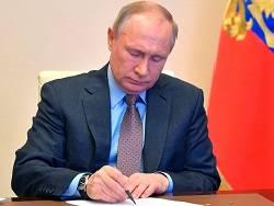 Депутат Рады Кузьмин заявил, что десять посланий Путина Украине будут иметь последствия