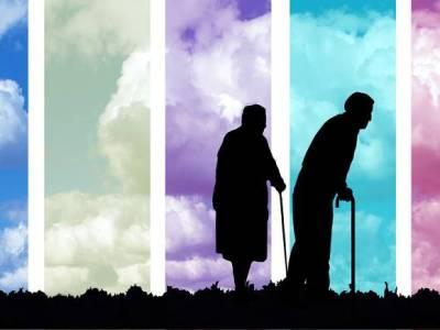 В России хотят обязать НПФ возвращать незаконно изъятые пенсионные накопления
