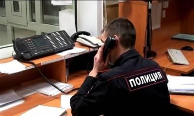 Экс-полицейский Удмуртии вернет в казну сумму взятки