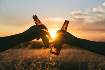 В России хотят законодательно запретить продажу крепкого алкоголя гражданам моложе 21 года – Учительская газета