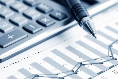 Банк России 10 августа купил валюту на 14,4 млрд руб.