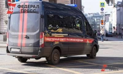 Стали известны подробности смертельного ДТП в Кузбассе