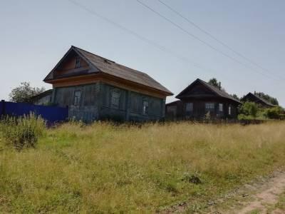 «Яндекс» назвал самые популярные названия населенных пунктов в Башкирии