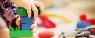 В Набережных Челнах прокомментировали сведения о массовом увольнении сотрудников из детсада