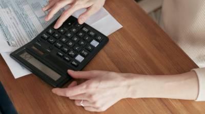 В Воронеже «ПИК-Комфорт» заявил о погашении долгов в 230 млн рублей