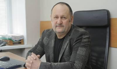 В Башкирии назначили первого в России уполномоченного по правам потребителей