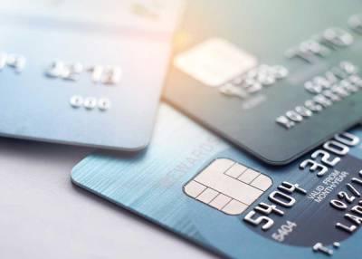 В Азербайджане платежи иностранцев посредством банковских карт выросли более чем вдвое