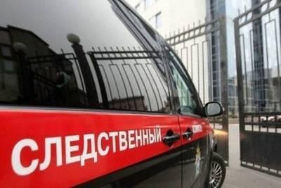 Расследованием ЧП с автобусом в Воронеже займется центральный аппарат СК