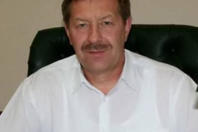 Почетным гражданином Курска может стать Виктор Палагин
