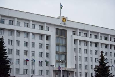 В Башкирии появился уполномоченный по правам потребителей