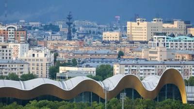 Власти Москвы объяснили, для каких целей столица вышла на рынок заимствований