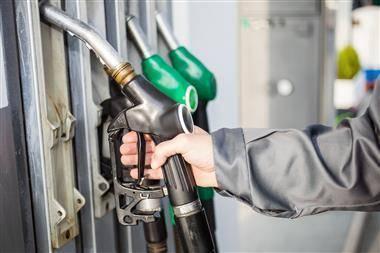 Внутренний рынок обеспечен топливом в полном объеме - глава Минэнерго РФ
