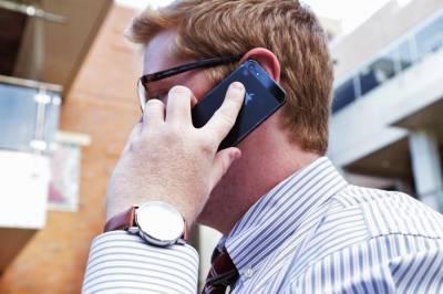 МегаФон запустил новую голосовую технологию