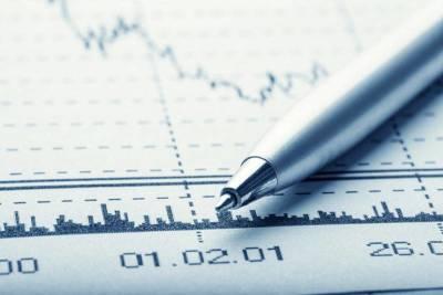 Банк России 11 августа купил валюту на 14,4 млрд руб.