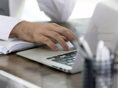 «Коммерсант» узнал о планах властей «пересадить» госструктуры на исключительно отечественный софт