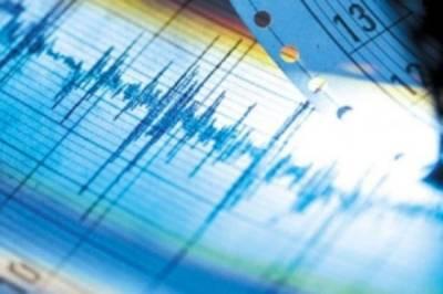 В России произошло мощное землетрясение: власти оценивают последствия