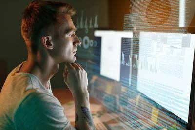 Власти нашли способ помочь отечественным ИИ-разработчикам