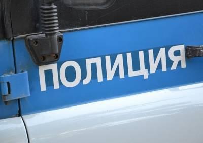 В Касимове полицейские поймали рецидивиста, обокравшего две квартиры