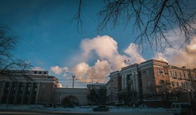 Жители Башкирии снова жалуются на химический запах в воздухе