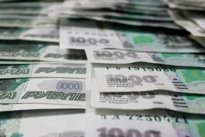 Призерам Олимпиады из Башкирии и их тренерам выплатят более 5 млн рублей