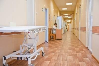 От коронавируса скончался 18-летний житель Волгоградской области