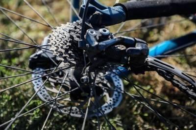 Под Волгоградом 13-летний мальчик умер после катания на велосипеде