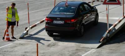 В России разработают новые программы по подготовке водителей