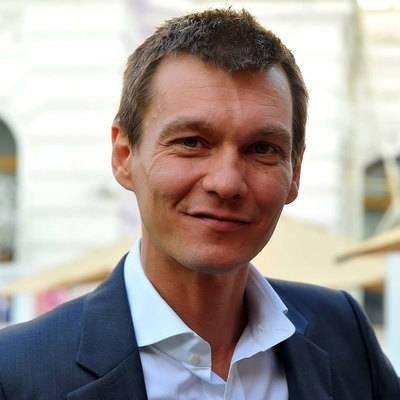 Филипп Янковский получил приз независимых кинокритиков Boccalino d'Oro в Локарно